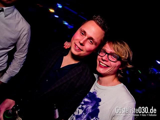 https://www.gaesteliste030.de/Partyfoto #21 Q-Dorf Berlin vom 03.01.2012