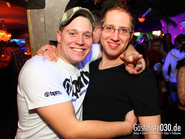https://www.gaesteliste030.de/Partyfoto #210 Q-Dorf Berlin vom 17.02.2012