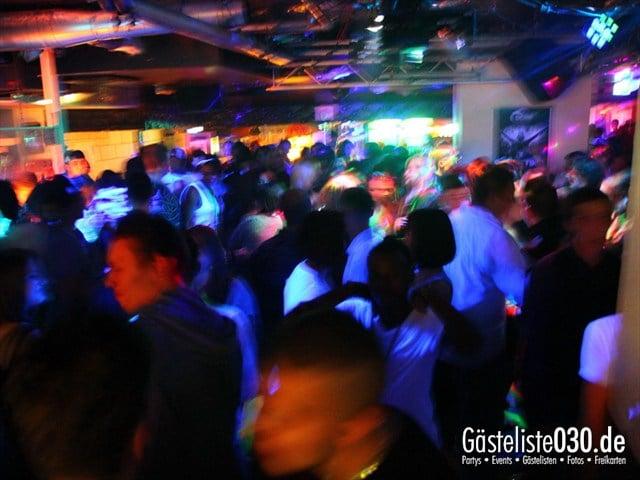 https://www.gaesteliste030.de/Partyfoto #92 Q-Dorf Berlin vom 21.01.2012