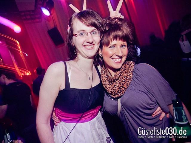 https://www.gaesteliste030.de/Partyfoto #57 Spindler & Klatt Berlin vom 07.01.2012