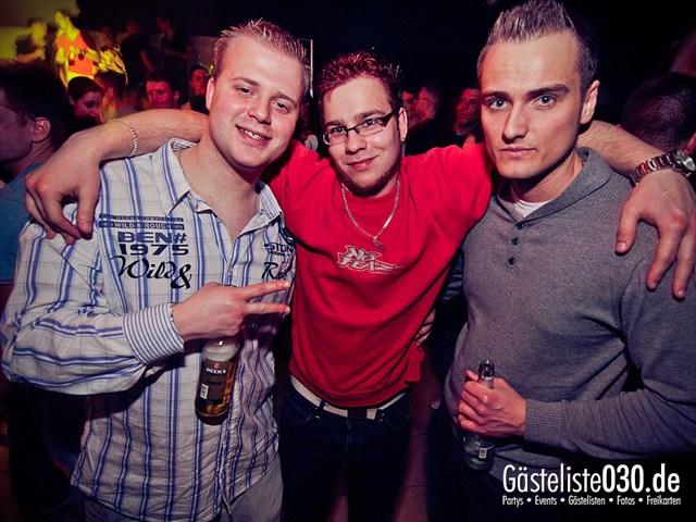 https://www.gaesteliste030.de/Partyfoto #71 Pulsar Berlin Berlin vom 30.03.2012