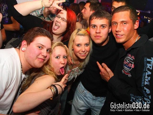 https://www.gaesteliste030.de/Partyfoto #201 Q-Dorf Berlin vom 31.03.2012