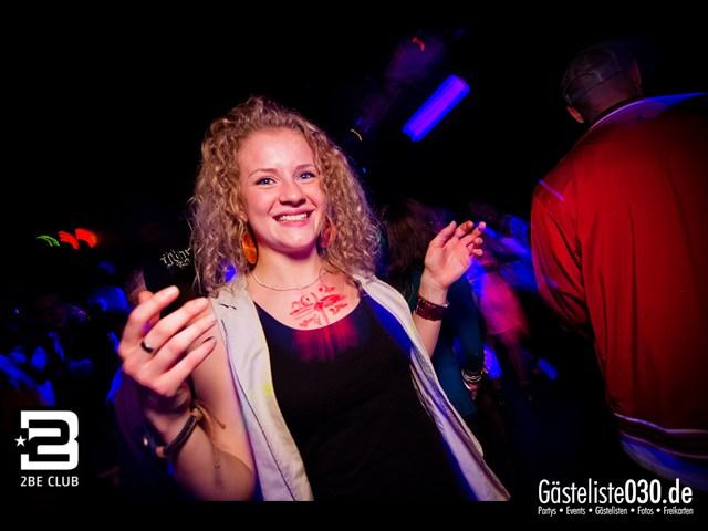 https://www.gaesteliste030.de/Partyfoto #158 2BE Club Berlin vom 21.01.2012