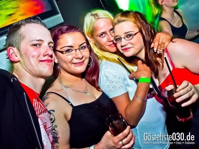 https://www.gaesteliste030.de/Partyfoto #193 Q-Dorf Berlin vom 21.03.2012