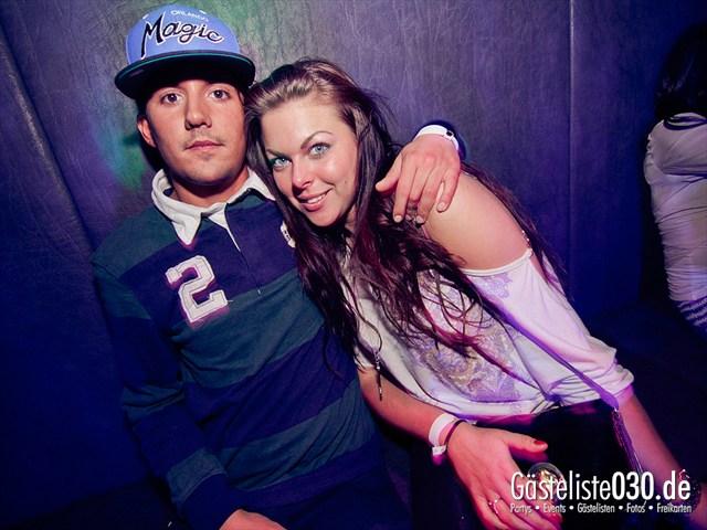 https://www.gaesteliste030.de/Partyfoto #42 Club R8 Berlin vom 04.02.2012