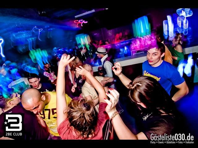 https://www.gaesteliste030.de/Partyfoto #33 2BE Club Berlin vom 25.02.2012