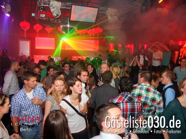 https://www.gaesteliste030.de/Partyfoto #79 China Lounge Berlin vom 09.12.2011
