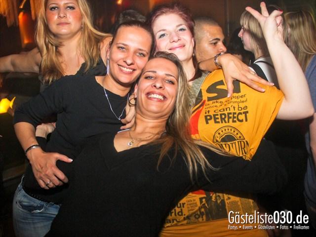 https://www.gaesteliste030.de/Partyfoto #56 Soda Berlin vom 28.04.2012
