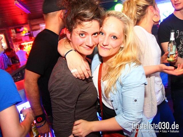 https://www.gaesteliste030.de/Partyfoto #180 Q-Dorf Berlin vom 16.05.2012