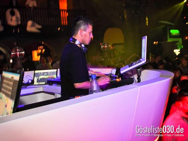 https://www.gaesteliste030.de/Partyfoto #43 Adagio Berlin vom 07.04.2012