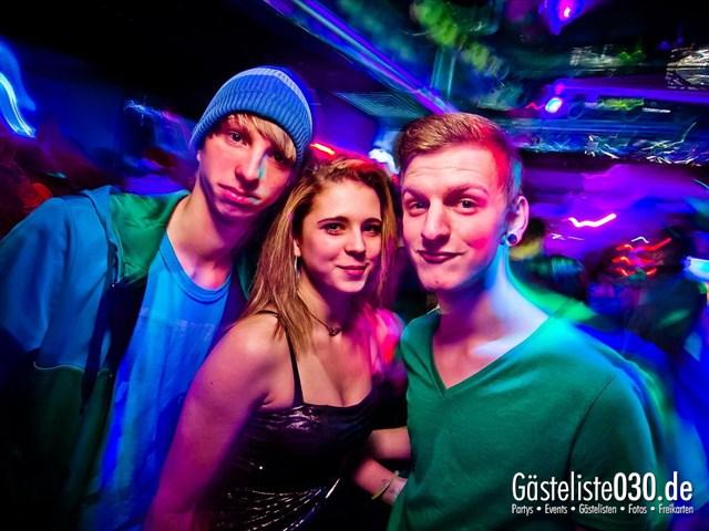 https://www.gaesteliste030.de/Partyfoto #44 Maxxim Berlin vom 30.01.2012