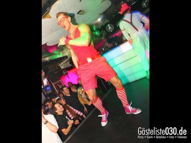 https://www.gaesteliste030.de/Partyfoto #116 Q-Dorf Berlin vom 20.04.2012