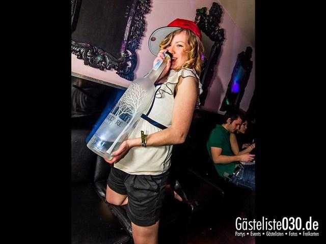 https://www.gaesteliste030.de/Partyfoto #73 Maxxim Berlin vom 23.04.2012