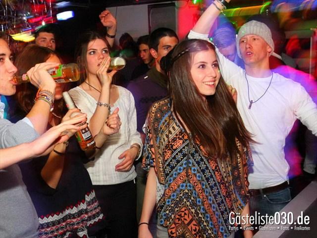 https://www.gaesteliste030.de/Partyfoto #99 Q-Dorf Berlin vom 27.03.2012