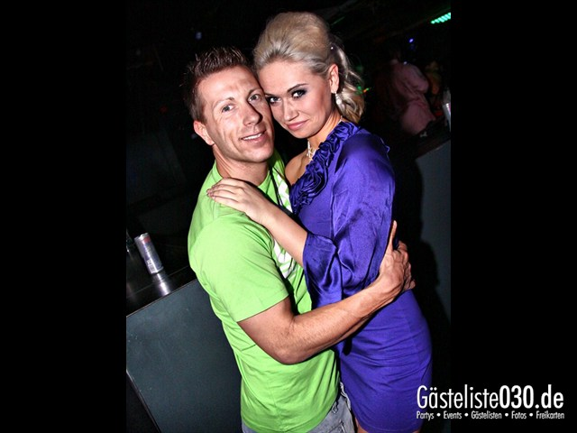 https://www.gaesteliste030.de/Partyfoto #10 2BE Club Berlin vom 31.03.2012