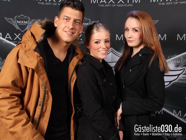 https://www.gaesteliste030.de/Partyfoto #81 Maxxim Berlin vom 23.03.2012