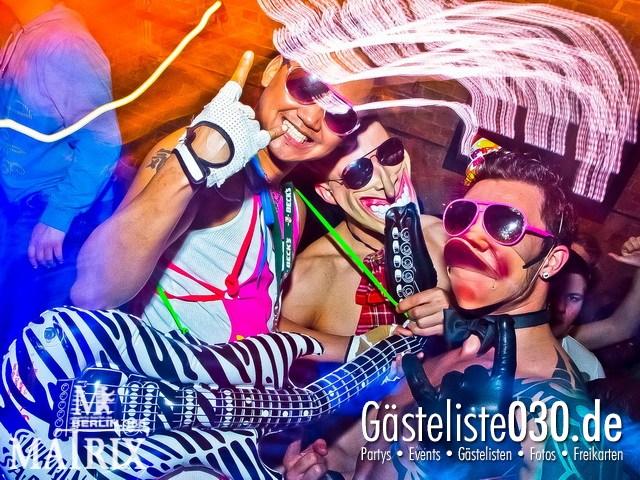 https://www.gaesteliste030.de/Partyfoto #134 Matrix Berlin vom 21.03.2012