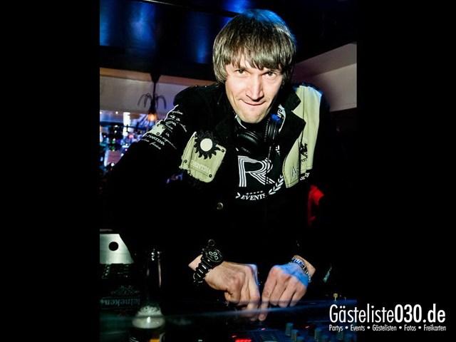 https://www.gaesteliste030.de/Partyfoto #11 Maxxim Berlin vom 17.12.2011