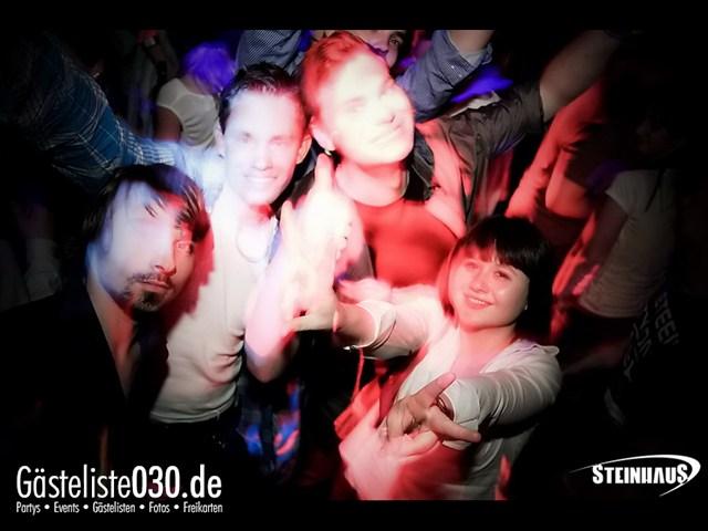 https://www.gaesteliste030.de/Partyfoto #70 Steinhaus Berlin vom 28.04.2012