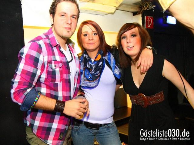 https://www.gaesteliste030.de/Partyfoto #172 Q-Dorf Berlin vom 18.02.2012
