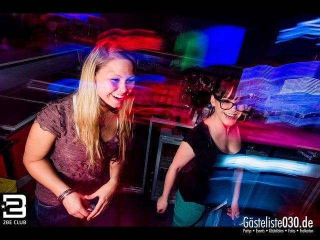 https://www.gaesteliste030.de/Partyfoto #86 2BE Club Berlin vom 31.03.2012