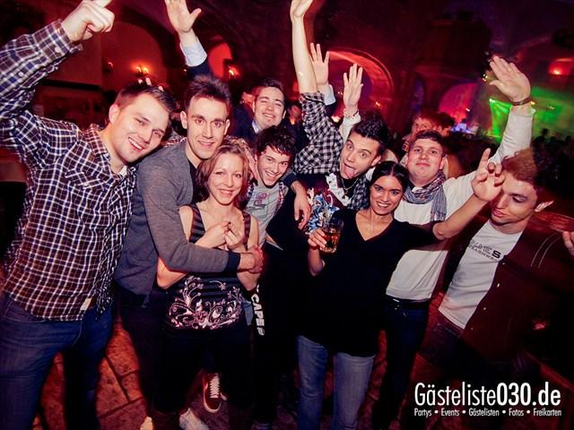 https://www.gaesteliste030.de/Partyfoto #28 Adagio Berlin vom 24.02.2012