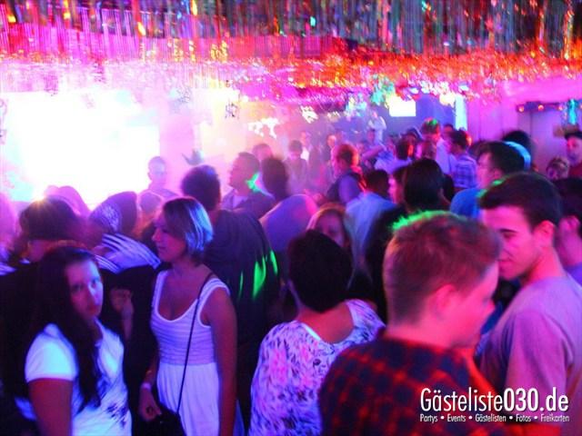 https://www.gaesteliste030.de/Partyfoto #119 Q-Dorf Berlin vom 30.12.2011