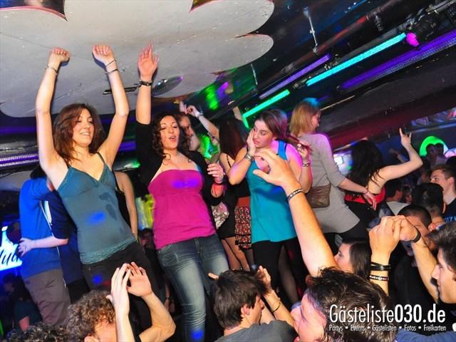 https://www.gaesteliste030.de/Partyfoto #44 Q-Dorf Berlin vom 13.04.2012