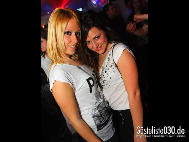 https://www.gaesteliste030.de/Partyfoto #9 Q-Dorf Berlin vom 22.03.2012