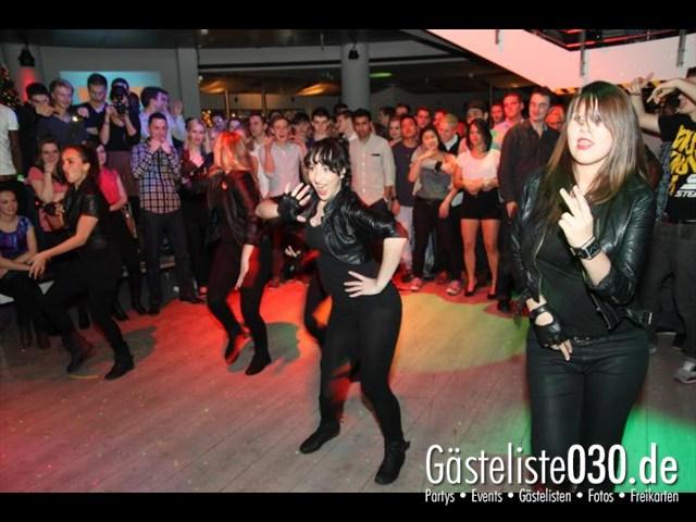 https://www.gaesteliste030.de/Partyfoto #90 E4 Berlin vom 10.12.2011