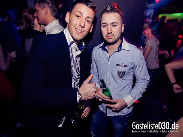 https://www.gaesteliste030.de/Partyfoto #75 Club R8 Berlin vom 04.02.2012