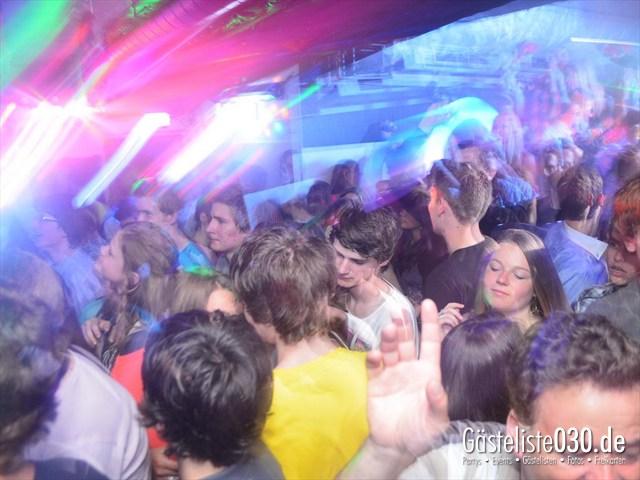 https://www.gaesteliste030.de/Partyfoto #189 Q-Dorf Berlin vom 11.05.2012