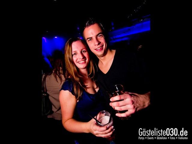 https://www.gaesteliste030.de/Partyfoto #74 Maxxim Berlin vom 02.01.2012
