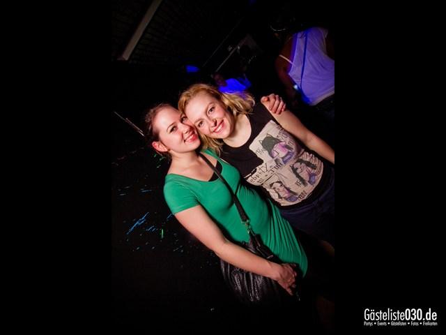 https://www.gaesteliste030.de/Partyfoto #138 2BE Club Berlin vom 07.01.2012