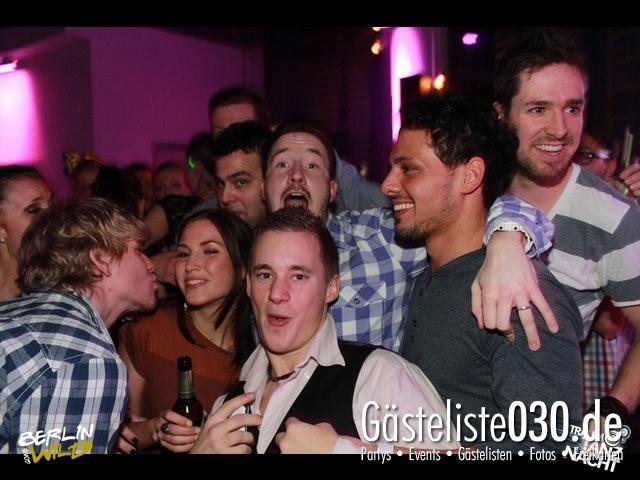 https://www.gaesteliste030.de/Partyfoto #136 E4 Berlin vom 11.02.2012