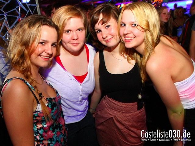 https://www.gaesteliste030.de/Partyfoto #7 Q-Dorf Berlin vom 25.04.2012