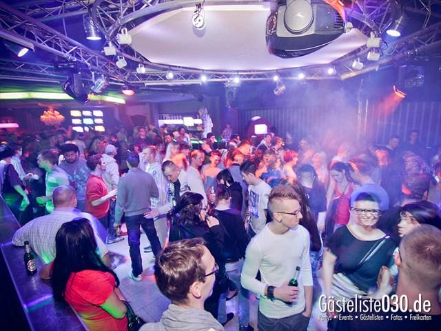 https://www.gaesteliste030.de/Partyfoto #60 Pulsar Berlin Berlin vom 30.03.2012