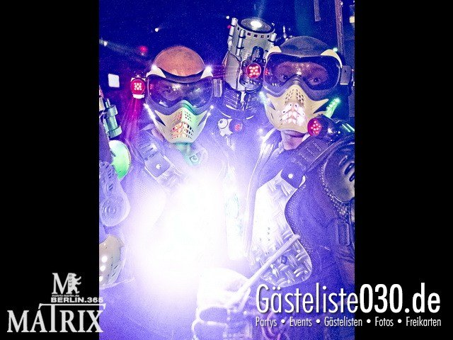 https://www.gaesteliste030.de/Partyfoto #126 Matrix Berlin vom 11.04.2012