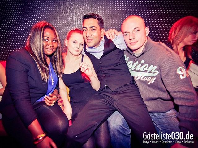 https://www.gaesteliste030.de/Partyfoto #58 Club R8 Berlin vom 10.12.2011