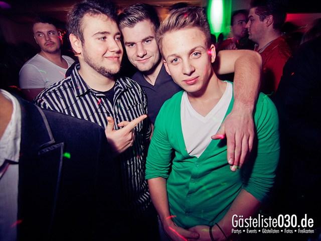 https://www.gaesteliste030.de/Partyfoto #12 E4 Berlin vom 23.12.2011