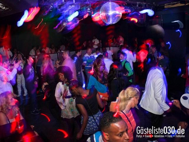 https://www.gaesteliste030.de/Partyfoto #36 Club R8 Berlin vom 07.04.2012