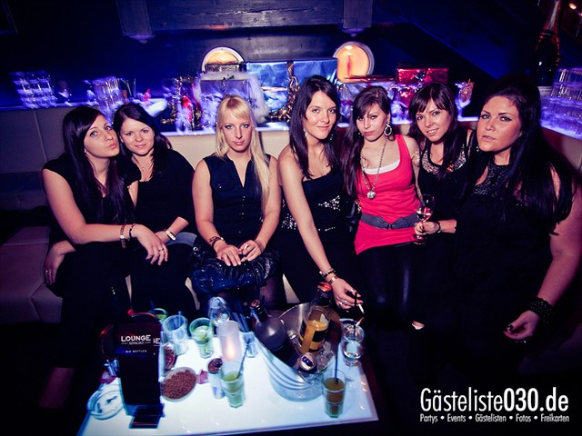 https://www.gaesteliste030.de/Partyfoto #33 Adagio Berlin vom 17.12.2011