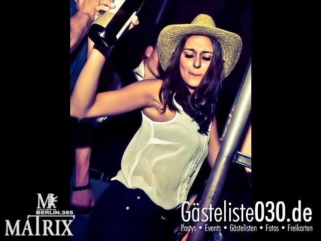 https://www.gaesteliste030.de/Partyfoto #12 Matrix Berlin vom 20.04.2012