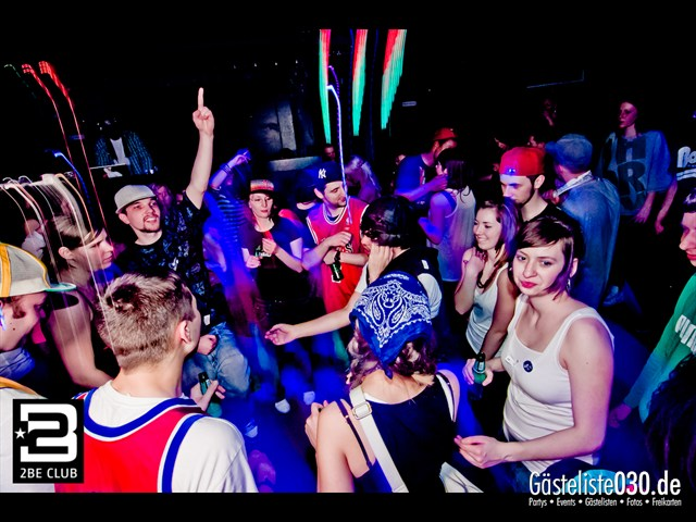 https://www.gaesteliste030.de/Partyfoto #30 2BE Club Berlin vom 03.03.2012