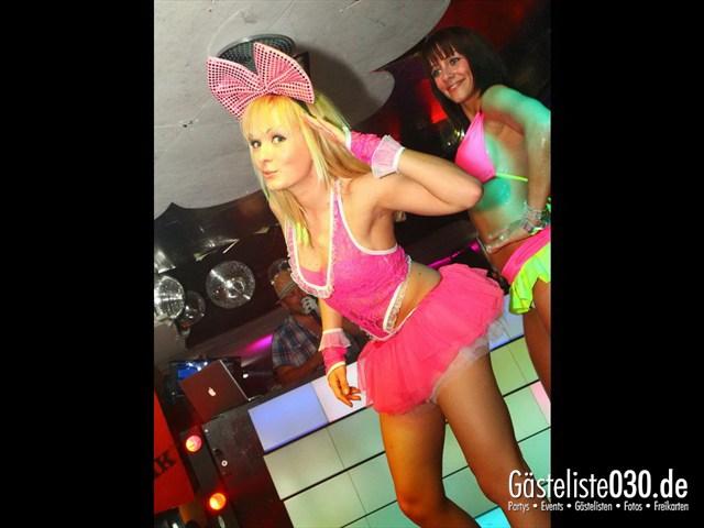 https://www.gaesteliste030.de/Partyfoto #46 Q-Dorf Berlin vom 28.04.2012