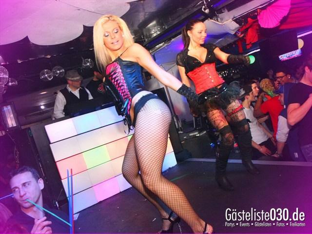 https://www.gaesteliste030.de/Partyfoto #15 Q-Dorf Berlin vom 01.02.2012