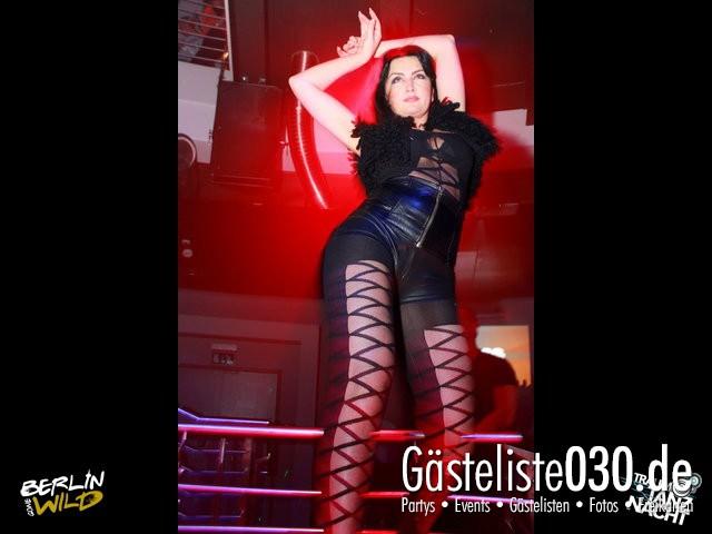 https://www.gaesteliste030.de/Partyfoto #52 E4 Berlin vom 05.05.2012