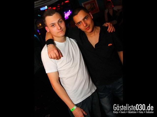 https://www.gaesteliste030.de/Partyfoto #137 Q-Dorf Berlin vom 10.03.2012
