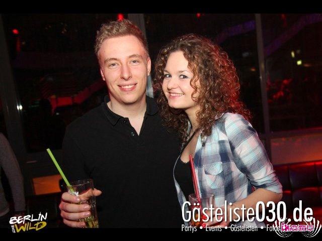 https://www.gaesteliste030.de/Partyfoto #17 E4 Berlin vom 25.02.2012