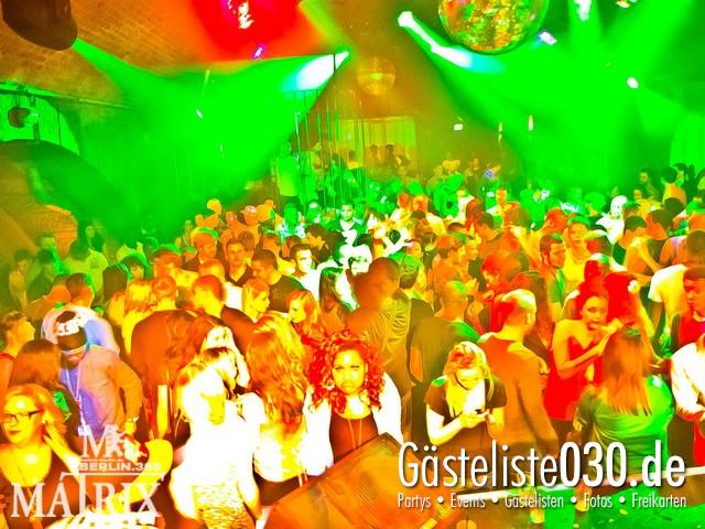 https://www.gaesteliste030.de/Partyfoto #19 Matrix Berlin vom 29.02.2012
